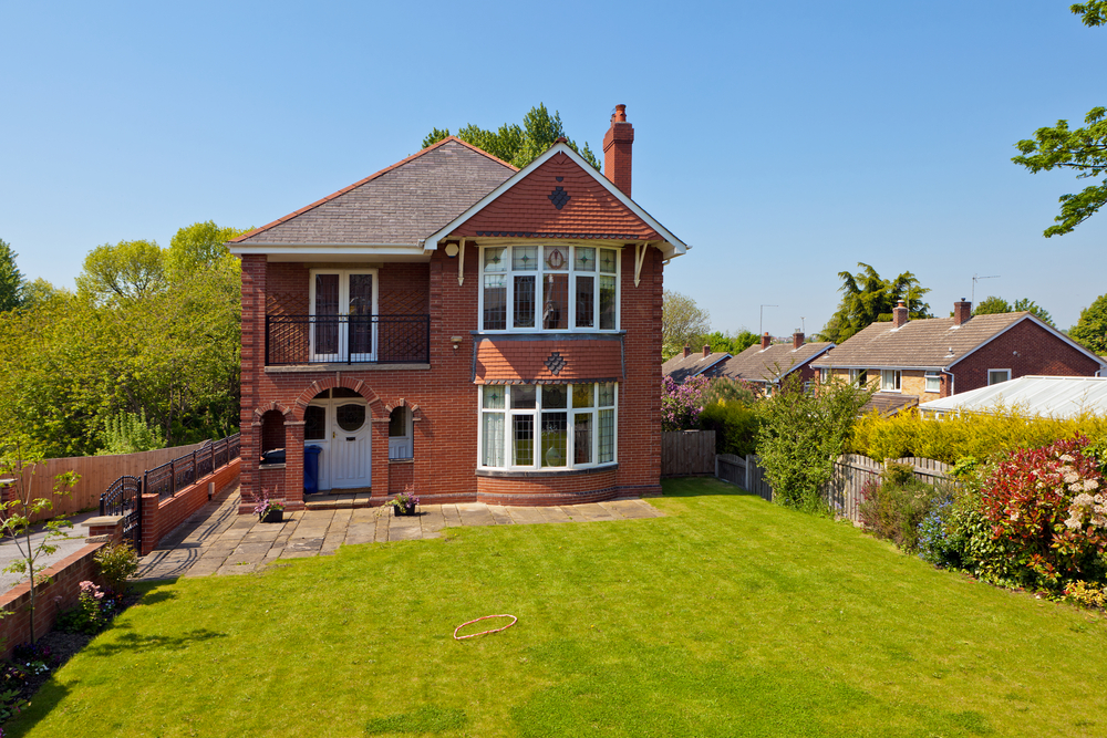 I estates view all our properties for Mansion houses for sale in london